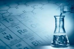 science concept